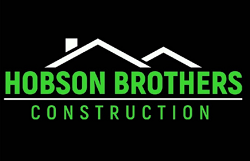 Hobson Brothers Construction