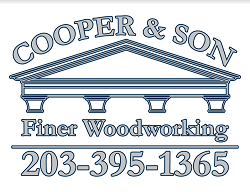 Cooper & Son Finer Woodworking