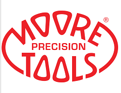 Moore Precision Tools